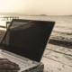 Image Header Future of Work - Hidden Champions Article
