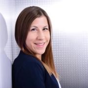 Image Silke Germander - Marketing Professional