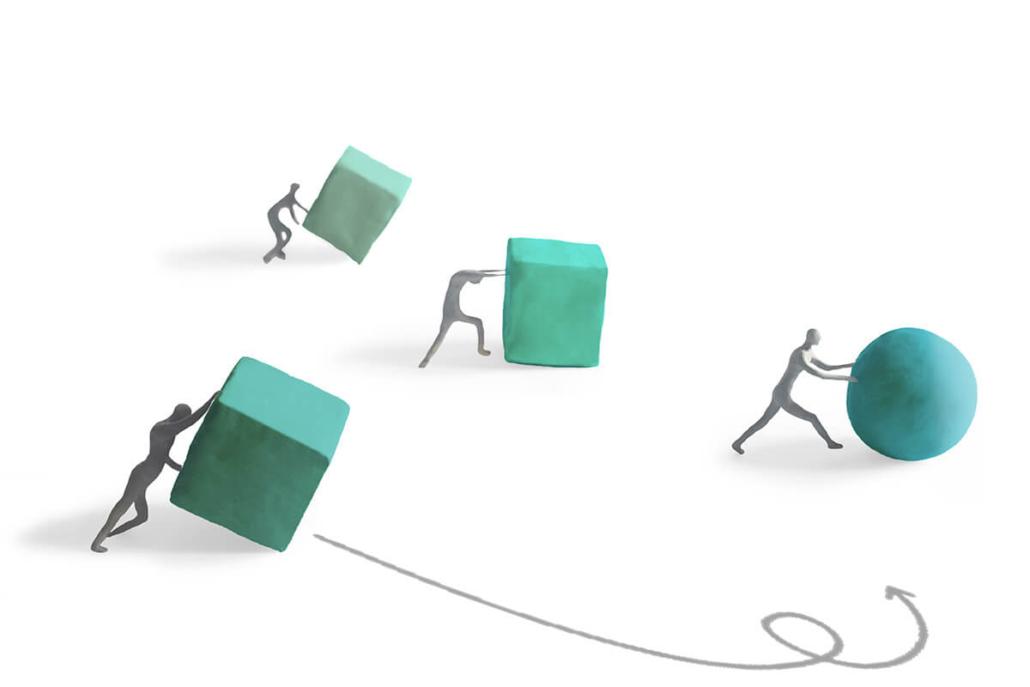 Image Header Smart Business Management Home Page