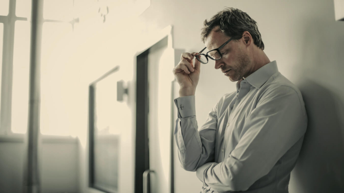 Image Header Workplace Stress Strategies
