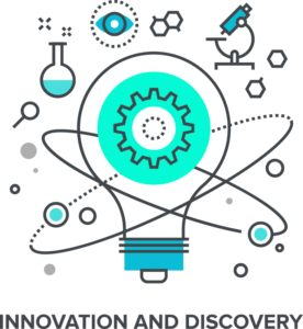 Creativity Techniques Bisociation Creativity Methods