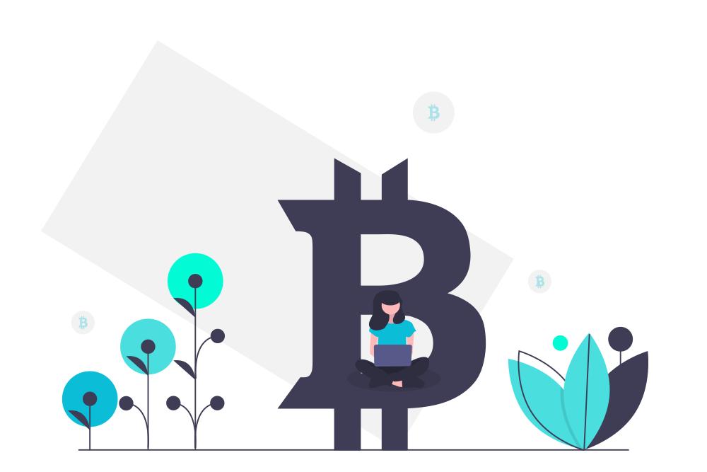 Blockchain, Web 3.0 & New Tech Trends