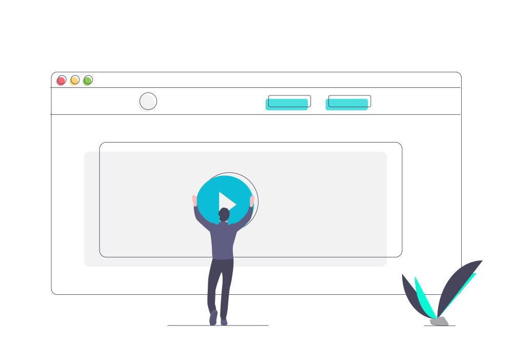 Video – Audio Creation & Editing Tools